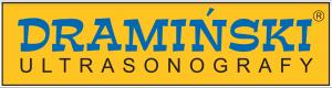 Darminski logo